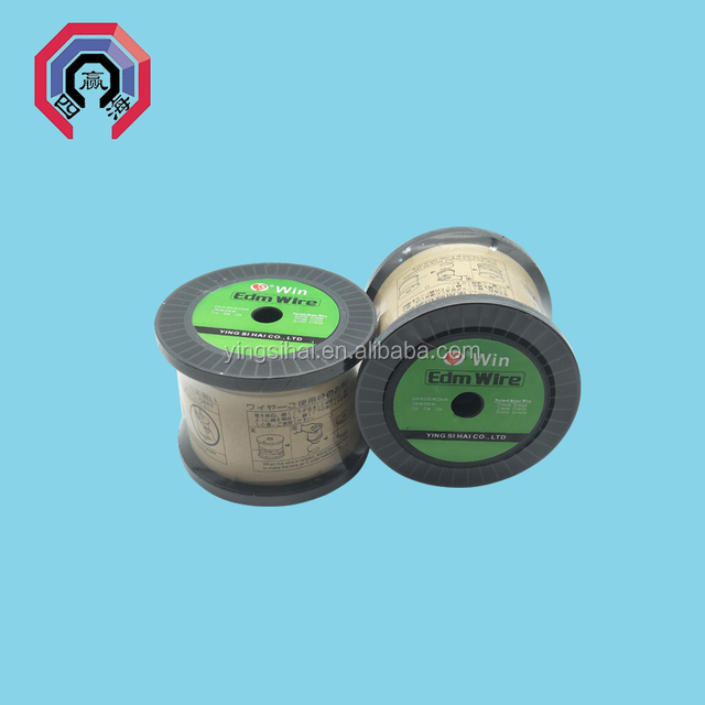 Buy Cheap China edm wire brass wire Products, Find China edm wire ...