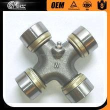 Reasonable price yoke universal joint manufacturer u joint