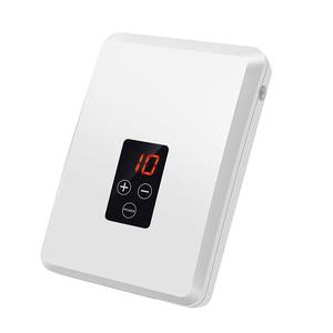 Aquapure Ozone purifier 400mg/h water ozone generator for home use on sale