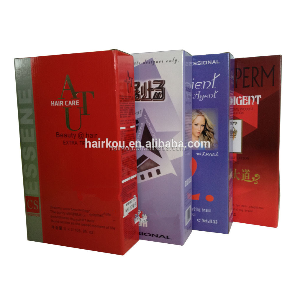 Rankous OEM hair relaxer brands with best price/Professional hair straightening cream