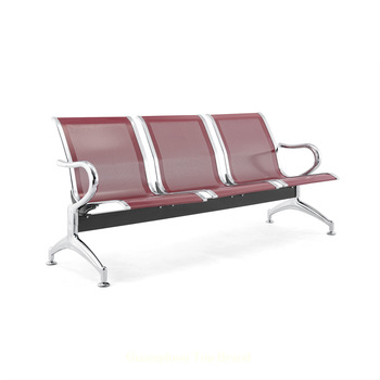 Wondrous Price Airport Chair Waiting Chair Sj820 3 Seat Maroon View Waiting Chair Oshujian Product Details From Foshan Oshujian Furniture Manufacturing Co Gmtry Best Dining Table And Chair Ideas Images Gmtryco