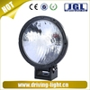 Emark approved daytime driving light 12v 24v led work light 30w 7'' led work light off road