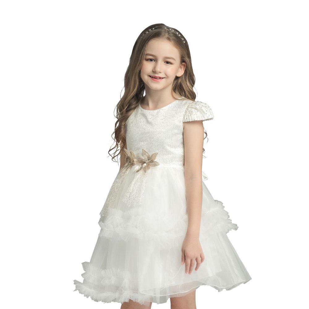 ef86c1ecde6ca مصادر شركات تصنيع فساتين الزفاف الاطفال وفساتين الزفاف الاطفال في  Alibaba.com
