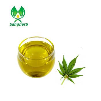 China Hemp Oil Supplier - Buy China Hemp Oil Supplier,Cbd Hemp Seeds  Oil,Cbd Hemp Oil / Hemp Seeds Oil Product on Alibaba com