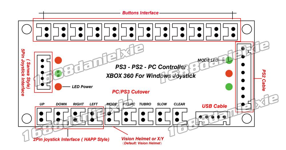 Diagram  Circuit Board Wiring Diagram G01 28667 Full