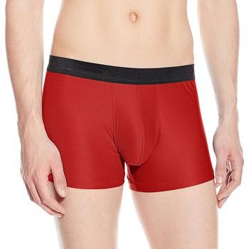 Hot sexy boys in underwear