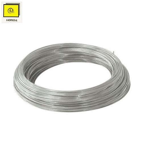 Saudi Arabia Binding Wire Wholesale, Wire Suppliers - Alibaba