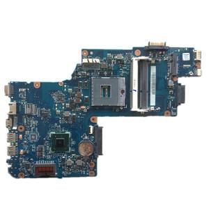 Drivers Gigabyte GA-7VCSV-RH (2.0) Server Board