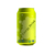 Lifeworth private label caffeine free power energy drink