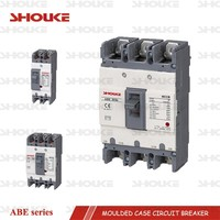 Shouke SKE ABE203B Main Standard Circuit Breaker Sizes Manufacturer