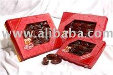 Medjoul Dates - Medium