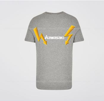 t shirt printing online philippines