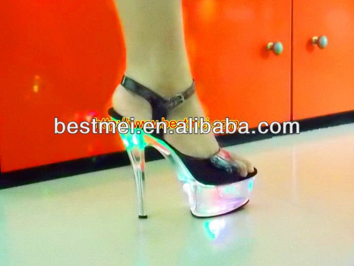 Heeled Shoes Shoes Heel Buy Low cheap Shoes Up High Light Price beautifullight For Heels rdxsQthBCo
