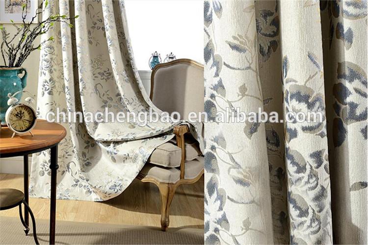 Tende In Tessuto Pesante : Spessore pesante tende in tessuto per le immagini pesante porta