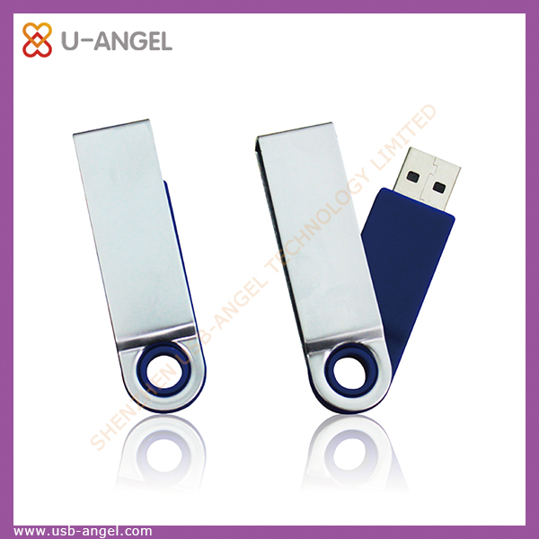 USB flash drive led light usb memory stick figure 32gb