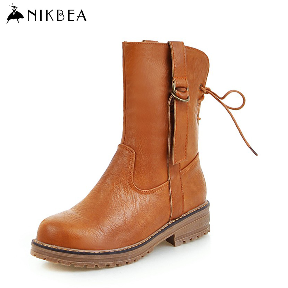 Very pity Womens crispen vintage leather mid boot think, that