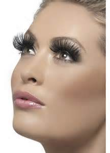 Long Thick Eyelash Extensions,Prime Silk Lash,Custom Eyelash Box ...