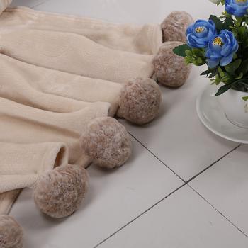 King Size Large Sofa Throw Home Textile Faux Fur Blanket - Buy Large Sofa  Throw,King Size Faux Fur Blanket,Home Textile Blanket Product on Alibaba.com