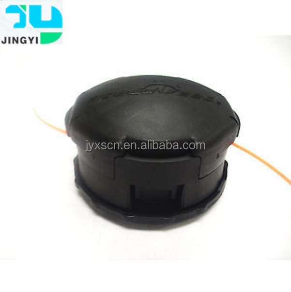 Speed-feed 375 400 Fast Loading Trimmer Head For Echo Srm Trimmers  99944200907 - Buy Speed Feed,Srm Trimmer,Trimmer Head Product on Alibaba com
