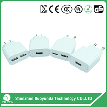 Hot selling 18v usb charger adapter, 12v 1a/1.5a power adapter, 5a 60w adapter