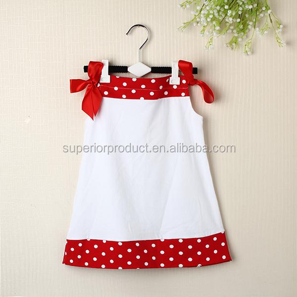 Fairy New Designer Fancy Dress Fashion Baby Girls Dresses Popular ...