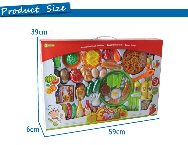 Educational children kitchen set cooking free games for Kitchen set games