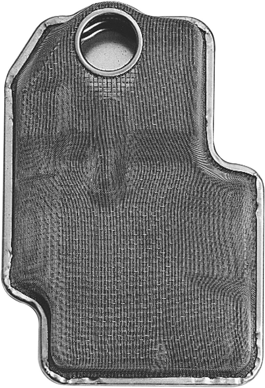 FRAM FT1223A Transmission Filter Kit