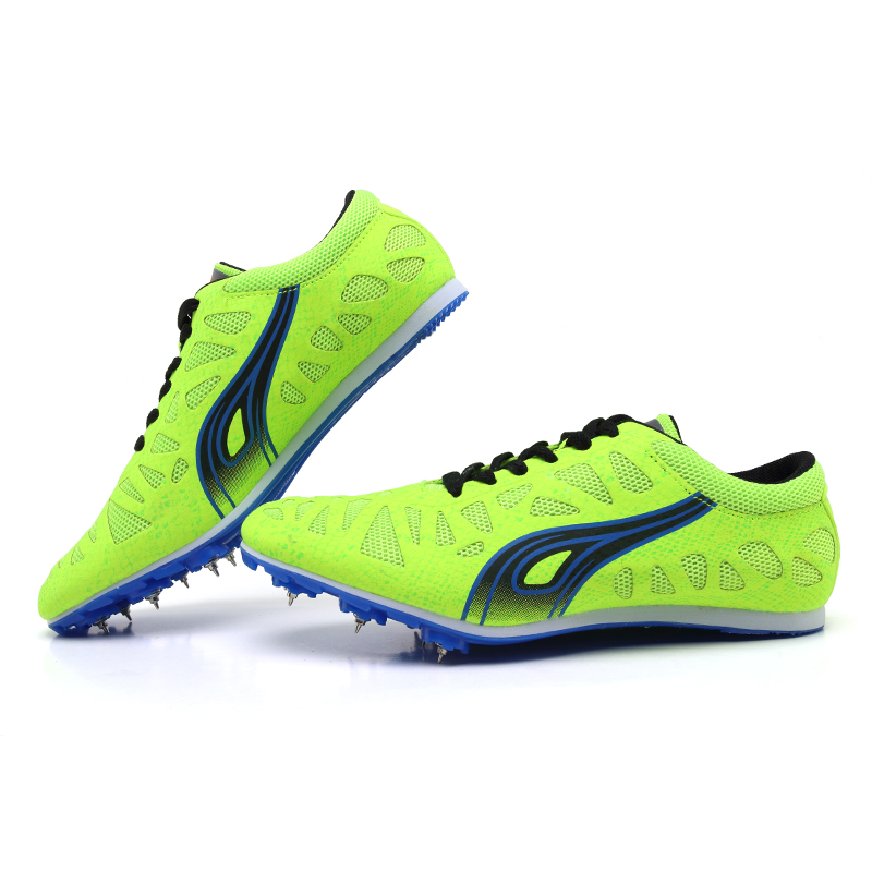 2018 Men Spikes Sneakers Leisure Shoes Running Brand Fashion qqH4wv