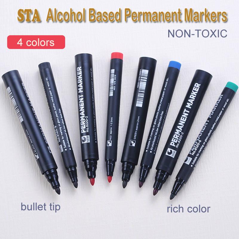 Permanent Sketch Book: Popular Green Marker Cd-Buy Cheap Green Marker Cd Lots