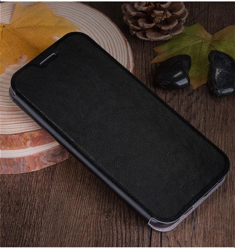 size 40 8466e 764e8 2016 Hot Mofi Case Housing For Letv Le 2 Pro,Le X620,Le2,Mobile Phone Coque  Back Cover For Leeco Le 2 - Buy Back Cover For Letv Le 2 Pro,Le 2,Mofi ...