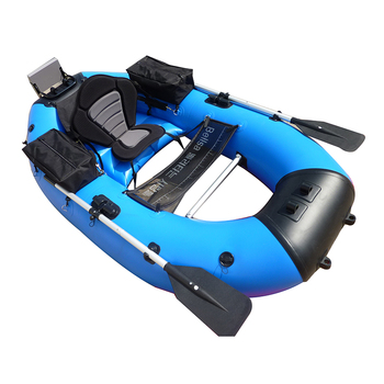 2016 Wholesale Fishing Kayak Drop Stitch Folding Kayak For 6 Person For  Sale! - Buy Kayak Inflatable,Fishing Kayak Wholesale,Floding Kayak Product  on