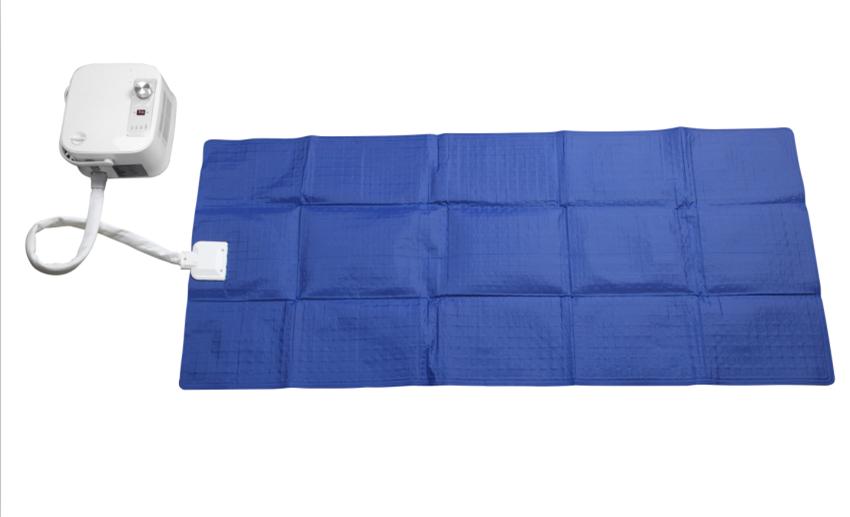 Medical Heating Blanket And Waterproof Water Warming