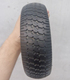 kick scooters tire 8 inch 10 inch