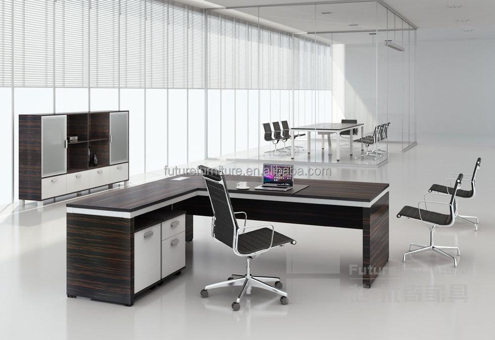 2015 modern executive desk office table design best veneer table hot sellingbl02 buy modern executive desk office table designmodern executive desk best office table design