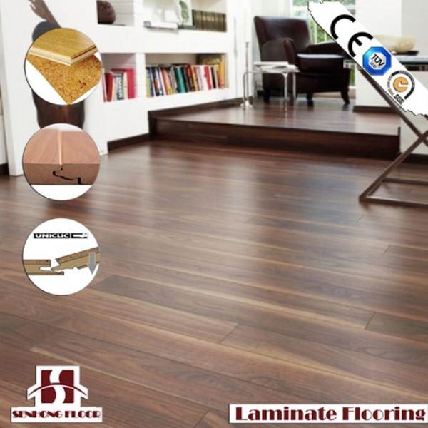 epoxy resin flooring xtra