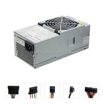 Tfx/pc Power Supply 250w Smps - Buy Comply With Intel Tfx12v V2.3,Pc ...