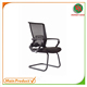 Folding ergonomic office chair/office room furniture Mesh office chair