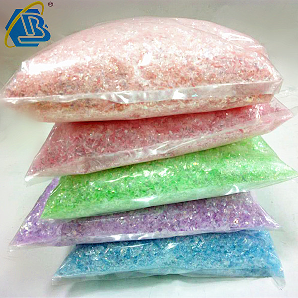 bulk irregular glitter for wholesale