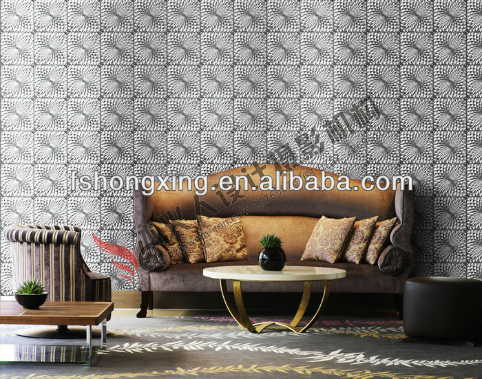 w-1 best price 3 d wall panels