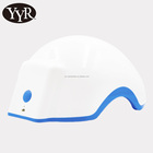 Hair Regrowth Growth Hair Regrowth Helmet YYR 80 Diodes Laser Hair Loss Regrowth Growth Treatment Cap Helmet