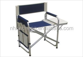 De Chasse Pliable Chaises Chaise De Camping En Aluminium Chaise Pliante Extérieure Buy Chaises De Chasse Chaise De Camping Chaise Pliante En