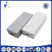 2016 Wentong factory Switching Power Supplies laptop ac adapter 19v 6.32a 120w for LED light