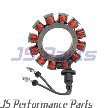 Motorcycle Stator For 2000 Harley Davidson Softail 1999-2003 Dyna 29951-99  - Buy Motorcycle Stator For Harley Davidson 29951-99255,Stator For Harley