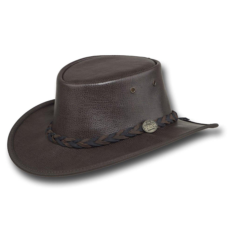 8e1b5d4b4 Cheap Barmah Hats Usa, find Barmah Hats Usa deals on line at Alibaba.com