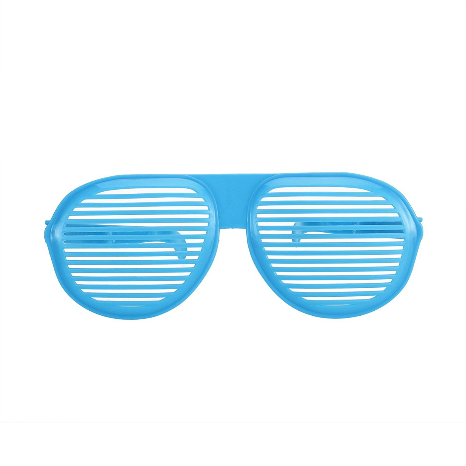Cheap Oversized Party Glasses, find Oversized Party Glasses deals on