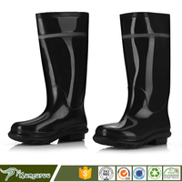 Design Your Own Water Hunter Rubber Safety Gum Rain Boots ...