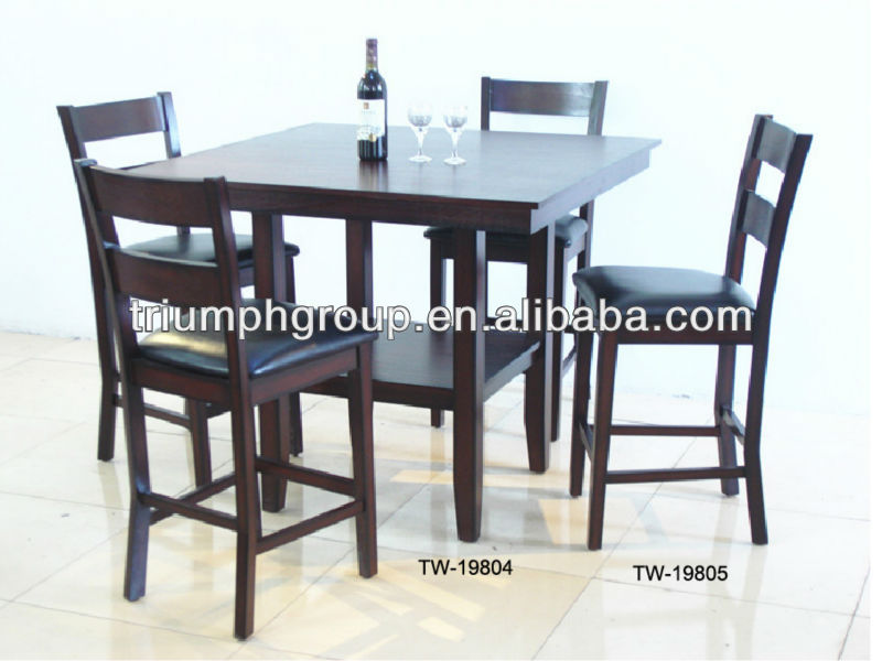 wall mounted foldable dining table online india designs suppliers pictures