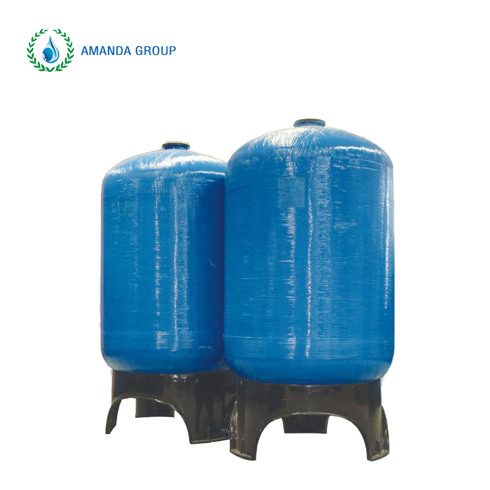 200 Gallon Pressure Tank, 200 Gallon Pressure Tank Suppliers and ...