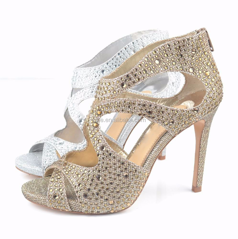 Women's sandals with bling - Rhinestone Sandals Wholesale Rhinestone Sandals Wholesale Suppliers And Manufacturers At Alibaba Com