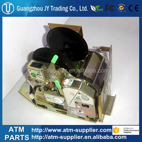 Col 1 Col 1 Suppliers And Manufacturers At Alibaba Com